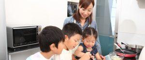 一般家庭用TAMURA製品