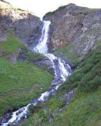 自然の効果で、「本来の水の力」へと再生