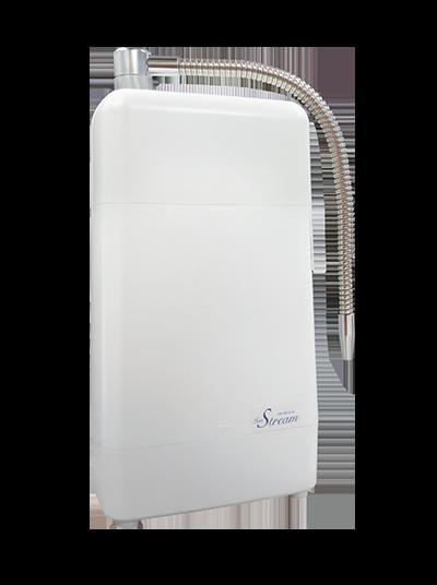 家庭用活水器イオンストリーム